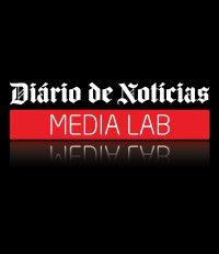 media lab dn